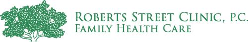 Roberts Street Clinic